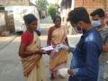 20-Coronavirus-Tapeswaram-Rajahmundry-Dwarapudi-29March2020