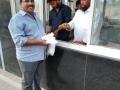 01-Coronavirus-AutoNagar-Vijayawada-31March2020