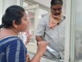 08-Coronavirus-AutoNagar-Vijayawada-31March2020