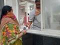 09-Coronavirus-AutoNagar-Vijayawada-31March2020