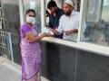 11-Coronavirus-AutoNagar-Vijayawada-31March2020