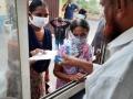 15-Coronavirus-AutoNagar-Vijayawada-31March2020