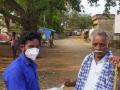 06-Coronavirus-GramaSachivalayam-Yeluru-Lampakalova-31March2020