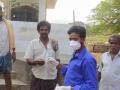 07-Coronavirus-GramaSachivalayam-Yeluru-Lampakalova-31March2020
