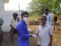 10-Coronavirus-GramaSachivalayam-Yeluru-Lampakalova-31March2020