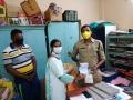 01-Coronavirus-Visakhapatnam-31Mar2020