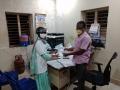 03-Coronavirus-Visakhapatnam-31Mar2020