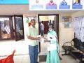 04-Coronavirus-Visakhapatnam-31Mar2020