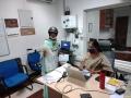 05-Coronavirus-Visakhapatnam-31Mar2020