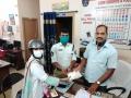 06-Coronavirus-Visakhapatnam-31Mar2020