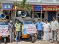 02-Coronavirus-Pithapuram-01Apr2020