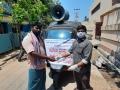 05-Coronavirus-Pithapuram-01Apr2020