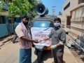 06-Coronavirus-Pithapuram-01Apr2020