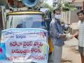 08-Coronavirus-Pithapuram-01Apr2020