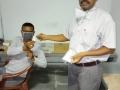01-Coronavirus-SteelPlant-Visakhapatnam-31Mar-1Apr2020