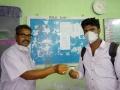02-Coronavirus-SteelPlant-Visakhapatnam-31Mar-1Apr2020