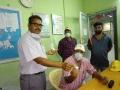 03-Coronavirus-SteelPlant-Visakhapatnam-31Mar-1Apr2020
