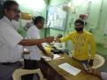 04-Coronavirus-SteelPlant-Visakhapatnam-31Mar-1Apr2020