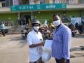 04-Coronavirus-Visakhapatnam-01Apr2020