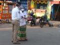 06-Coronavirus-Visakhapatnam-01Apr2020