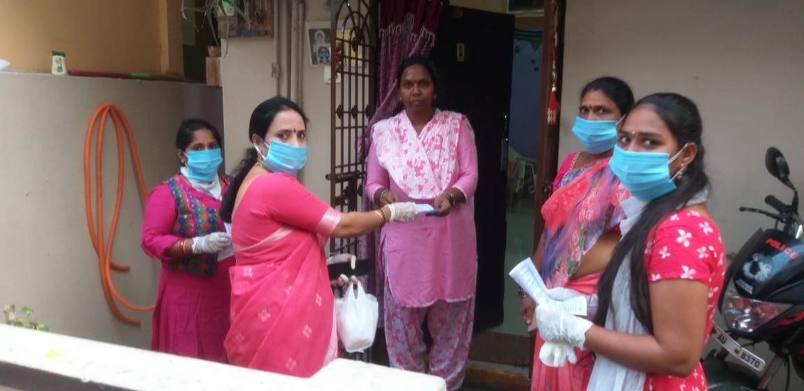 03-Coronavirus-BapujiNagar-KancharapalemRythuBazar-Visakhapatnam-02Apr2020