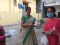 02-Coronavirus-BapujiNagar-KancharapalemRythuBazar-Visakhapatnam-02Apr2020