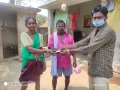 07-Coronavirus-Krishanapuram-02April2020