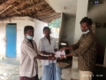 11-Coronavirus-Krishanapuram-02April2020