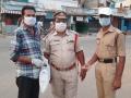 04-Coronavirus-Pithapuram-Day2-02April2020