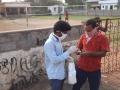 08-Coronavirus-PithapuramDay3-04April2020