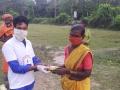 01-Coronavirus-Pithapuram-06April2020