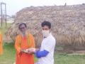 02-Coronavirus-Pithapuram-06April2020