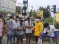 08-Coronavirus-Pithapuram-06April2020