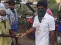 09-Coronavirus-Pithapuram-06April2020