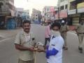 10-Coronavirus-Pithapuram-06April2020