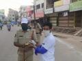 11-Coronavirus-Pithapuram-06April2020