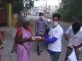15-Coronavirus-Pithapuram-06April2020