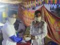 16-Coronavirus-Pithapuram-06April2020