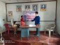 04-Coronavirus-Vemavaram-06Apr2020