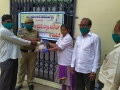 02-Coronavirus-FreeMasks-Gloves-Sanitizers-Hyderabad-07April2020