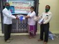 03-Coronavirus-FreeMasks-Gloves-Sanitizers-Hyderabad-07April2020