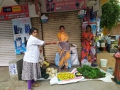 08-Coronavirus-FreeMasks-Gloves-Sanitizers-Hyderabad-07April2020