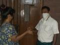 03-Coronavirus-Srinivasa NagarAkkayyapalemVisakhapatnam-10Apr2020