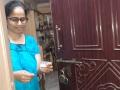 04-Coronavirus-Srinivasa NagarAkkayyapalemVisakhapatnam-10Apr2020