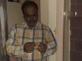 12-Coronavirus-Srinivasa NagarAkkayyapalemVisakhapatnam-10Apr2020