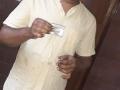15-Coronavirus-Srinivasa NagarAkkayyapalemVisakhapatnam-10Apr2020