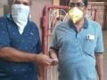 17-Coronavirus-Srinivasa NagarAkkayyapalemVisakhapatnam-10Apr2020
