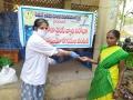 01-Coronavirus-UPPALCrossRoadsBusStop-Hyderabad-12Apr2020
