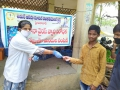 02-Coronavirus-UPPALCrossRoadsBusStop-Hyderabad-12Apr2020