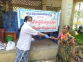04-Coronavirus-UPPALCrossRoadsBusStop-Hyderabad-12Apr2020